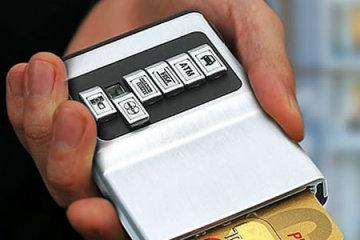 creditcardholder1