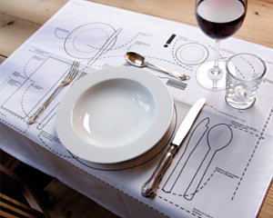 placesettingplacemat