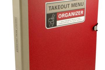 takeoutorganizer1