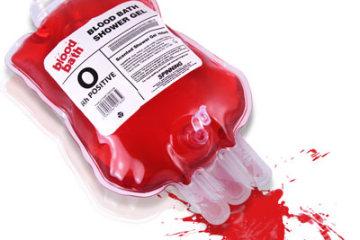 bloodbath1