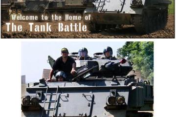 tankpaintball1