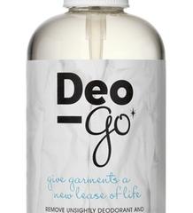 deogo1