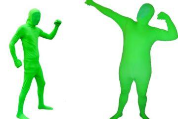 greensuit1
