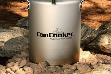 cancooker1