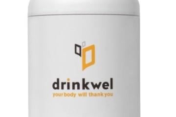drinkwell1
