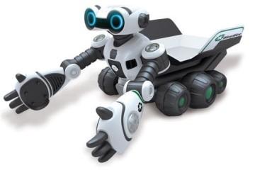 roboscooper1