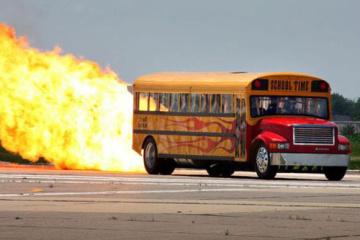 rocketbus1