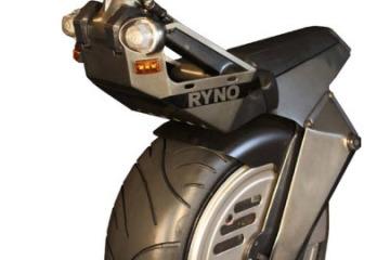 rynomotors1