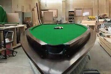 speedboatpool1