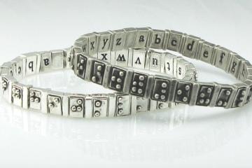 BrailleAlphabetBracelet1