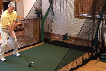 golftrainer1