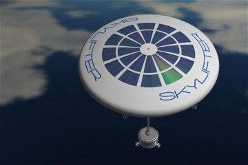 skylifter1