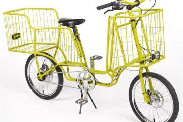 camioncyclette1