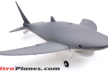 flyingshark1