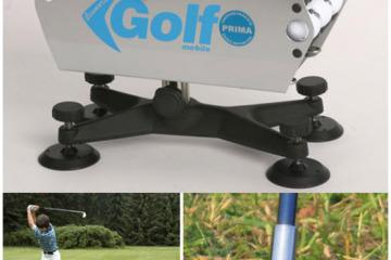 golfmobileboomerang1