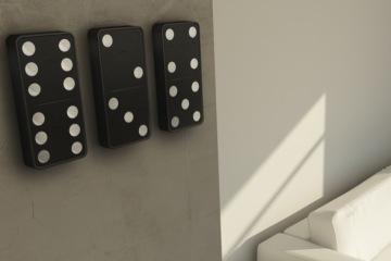 dominoclock1