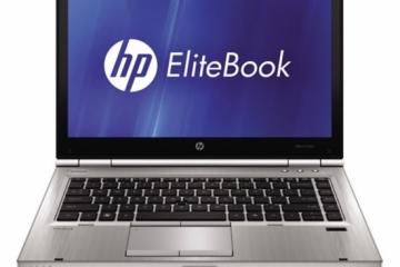 elitebook1