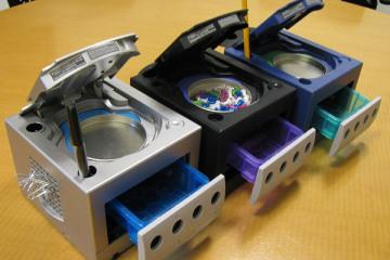 gamecubeorganizer1