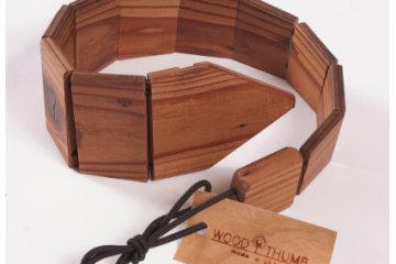 woodtie2