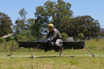 hoverbike0