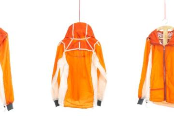 parachutehoodie1