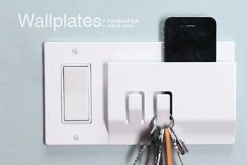 wallplates1