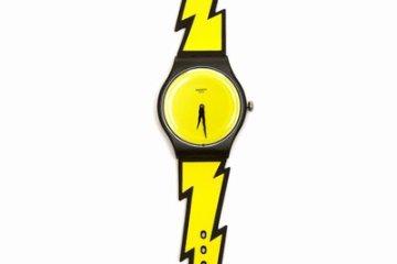 yellowflashwatch1