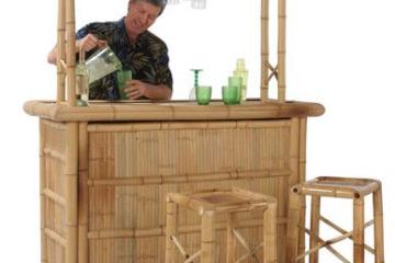 bambootikibar1