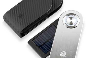 dunhillsolarcharger1