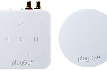 playgo1