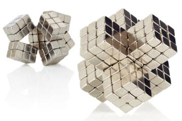 buckycubes1