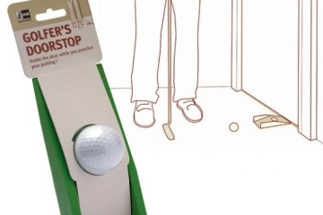 golfersdoorstop1