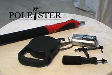 polester1