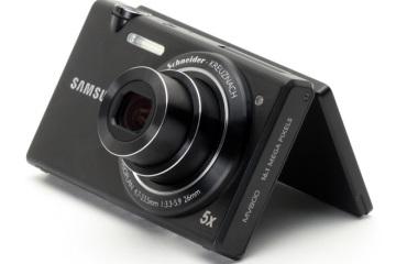 samsungmv800a
