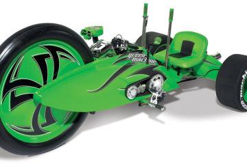 greenmachine1