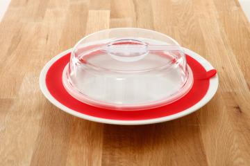 platetopper1