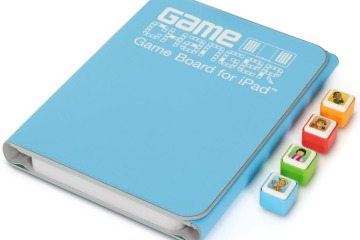 gamechanger0