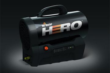 heaterhero1