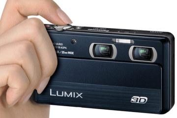 lumix3d1