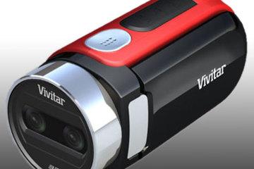 vivitar790HD1