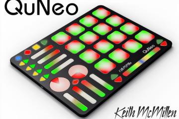 Quneo1