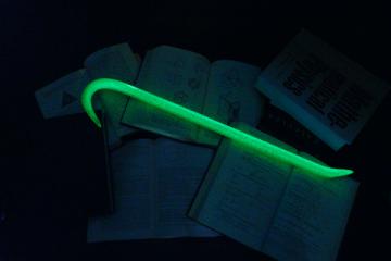 glowbar1