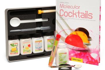 molecularcocktails1