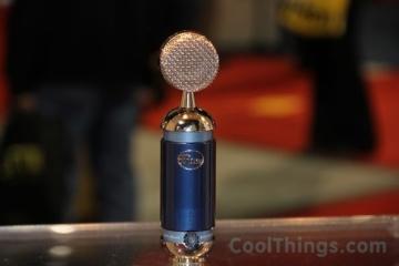 blue-spark-digital-microphone_1