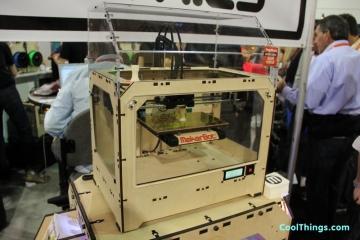 makerbot-replicator-1