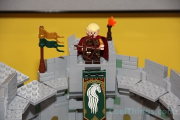 lego-lord-of-the-rings_18