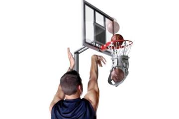 sklz-basketball-return