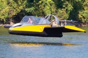flyinghovercraft1