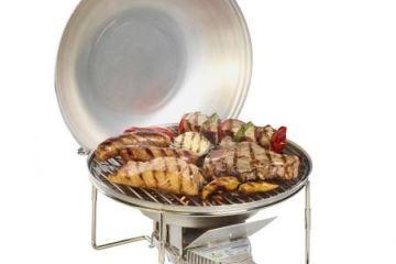 vitalgrillbarbecue2