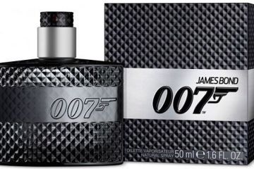007fragrance1